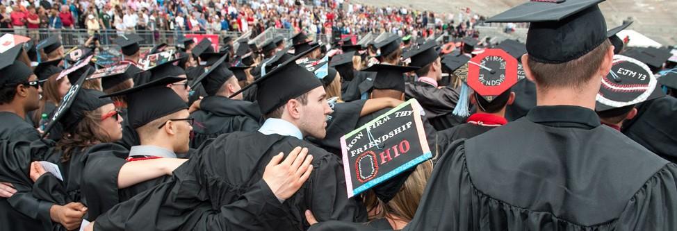 Classmates  The Ohio State University Alumni Association