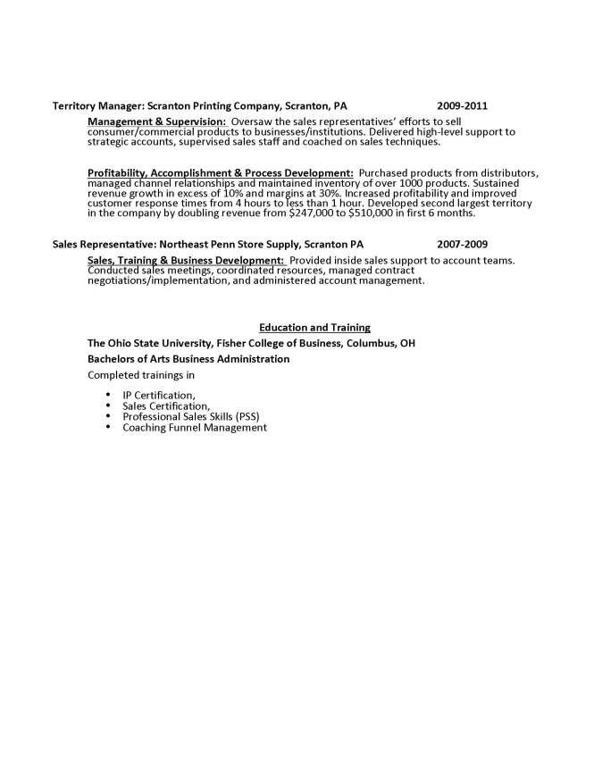 Cover Letter Font Size Fresh Resume Name Margins Of 2016 Harvard 2018 960