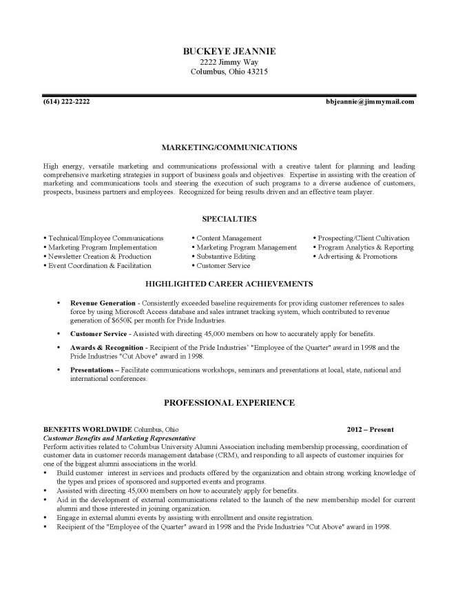 Sle Sles Consultant Entry Level Leasing Agent Resume 17 Templates Inside Cover Letter