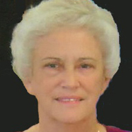 Sister Madeline Kelly
