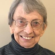 Sister Ann Marie Owen