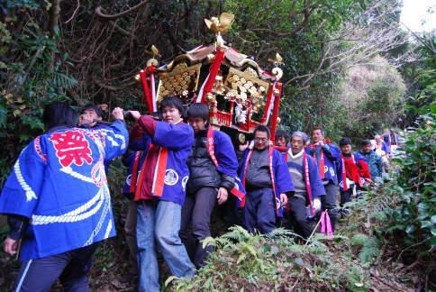 「御崎祭り」の画像検索結果