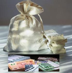 Banking On Nigeria?