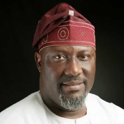Top 10 Richest Politicians in Nigeria 2018