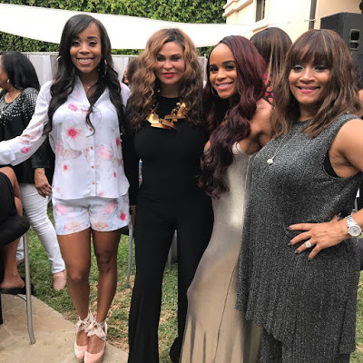 21480283 116556749060088 8052242104295882752 n - Check Out Pictures From LL Cool J'S Surprise Party