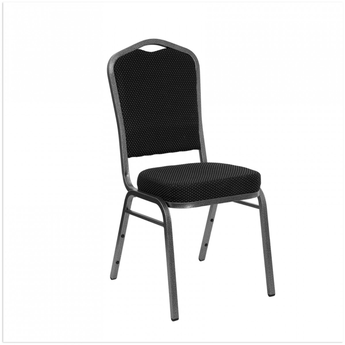 stackable church chairs wenger posture chair padded sanctuary classroom