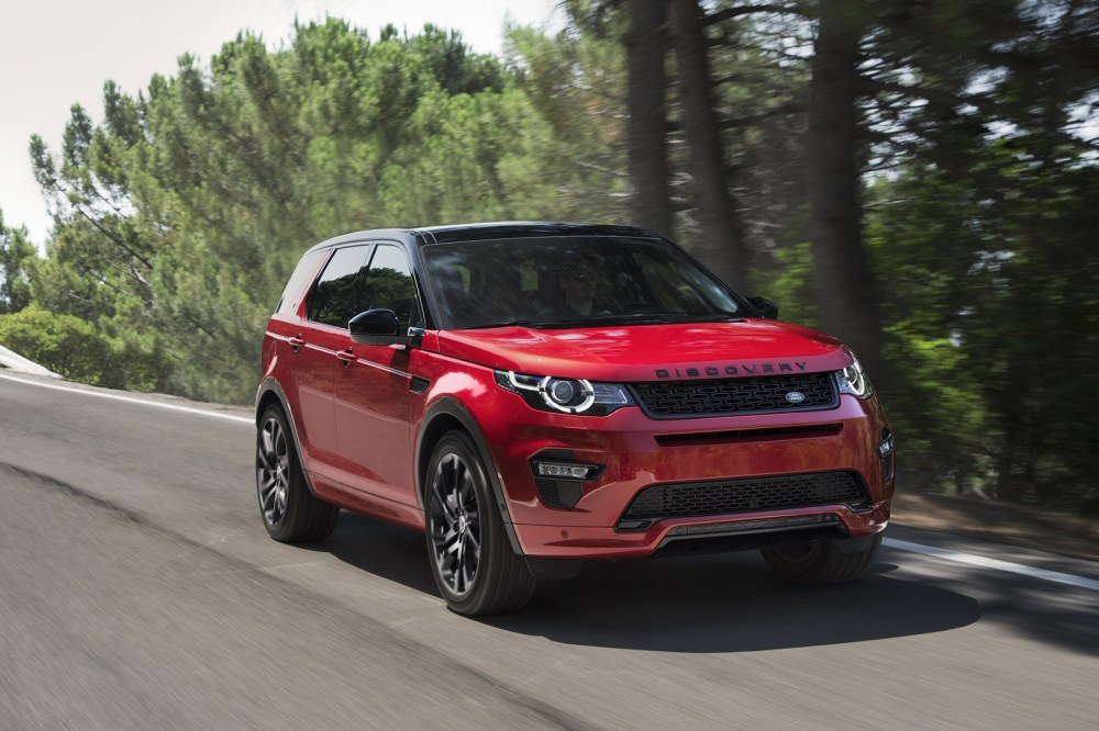 medium resolution of how reliable are land rover and range rover a candid look at the classic british brand osv