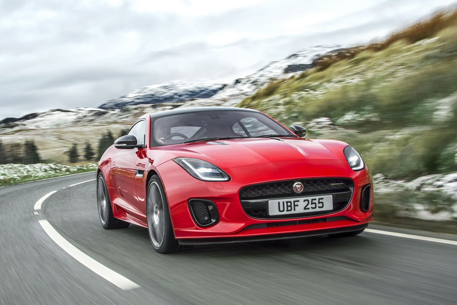 hight resolution of how reliable are jaguar a balanced look at the luxury british manufacturer osv
