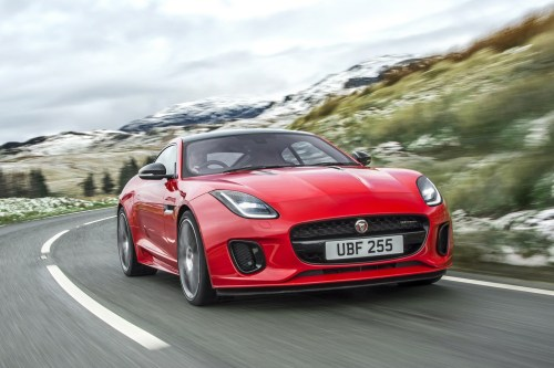 small resolution of how reliable are jaguar a balanced look at the luxury british manufacturer osv