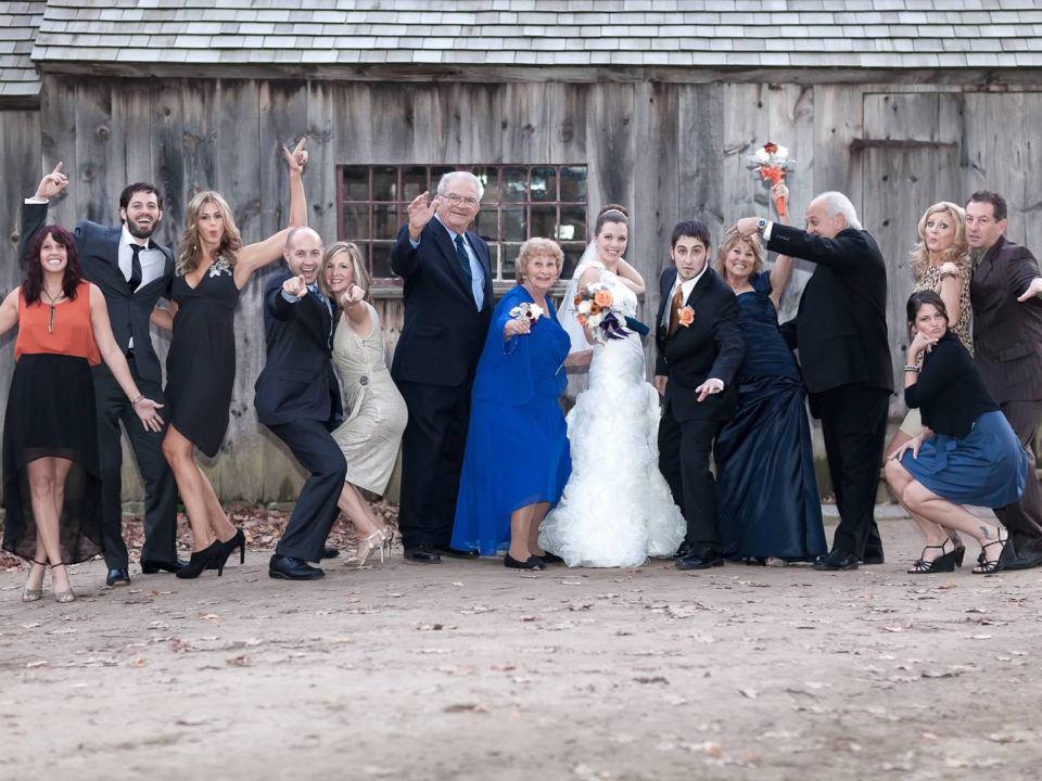 weddings old sturbridge village
