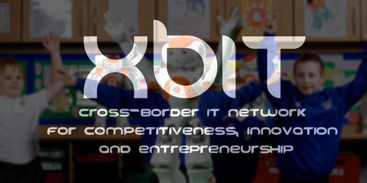 Odobren prekogranični projekt – XBIT