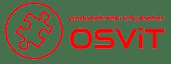 Poduzetnički inkubator Osvit