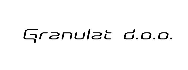 stanar-granulat