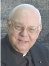 Msgr. Owen F. Campion