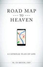 Road map to heaven