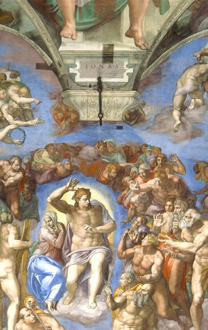 Last_Judgement_(Michelangelo)_-_Jonah_and_Jesus