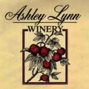 ashley-lynn-logo