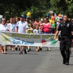 Harborfest Children's Parade Has New Start Time This Year