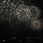 Exelon and Pathfinder to sponsor Harborfest 2018 fireworks