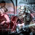 Diana Jacobs Band
