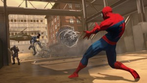 spider-man-shattered-dimensions