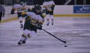 Laker Gameday Preview: Women's hockey vs. Buffalo State