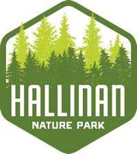 Hallinan Nature Park