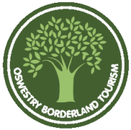 Oswestry Borderland Tourism