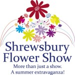Shrewsbury Flower Show Tickets for Sale