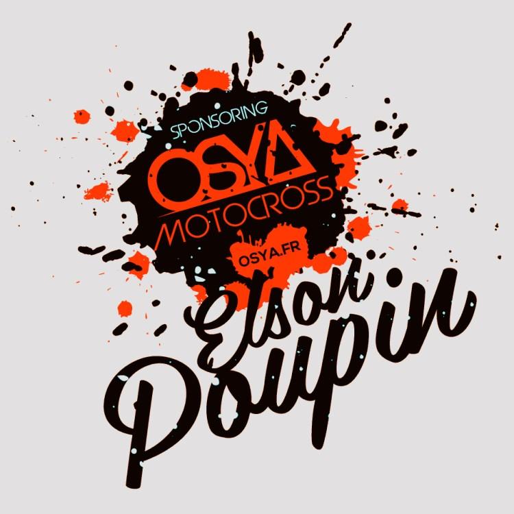 OSYA_Motocross-Elson-Poupin-03