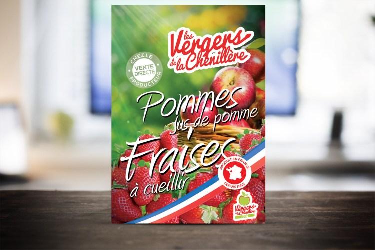Flyer-les-vergers-de-la-chenillere-2