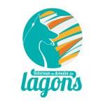 Logo-lagon