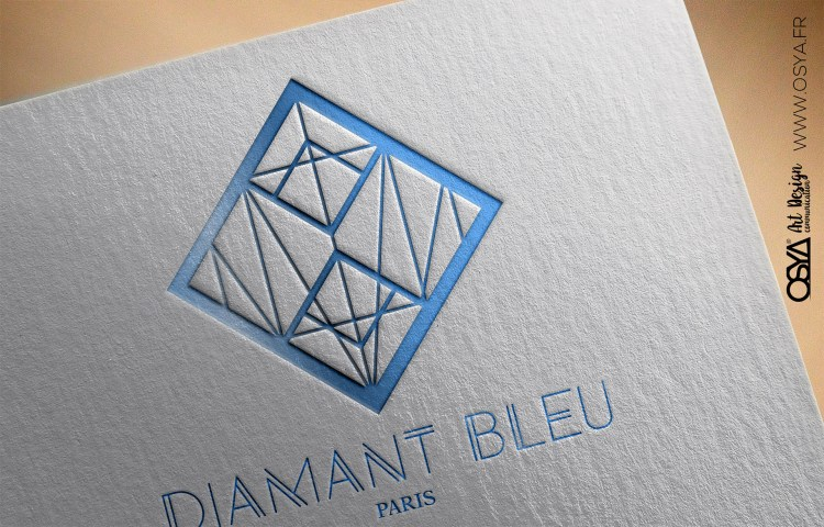diamant-bleu-paris-v1