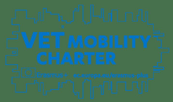 Mobilitätscharta