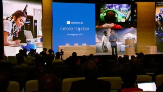 Microsoft официально представила графический редактор Paint с поддержкой 3D-объектов