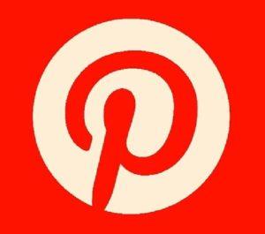 Pinterest Libre De Droit Gamboahinestrosa