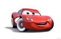 Flash McQueen (Lightning McQueen) | Otakia.com
