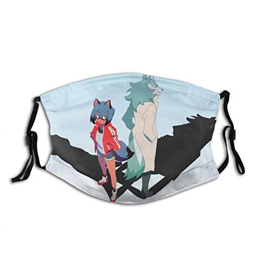 Anime Mundschutz Maske | Dein Otaku Shop für Anime, Dakimakura, Ecchi und mehr