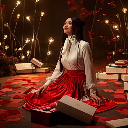 RITUALS The Ritual of Sakura Geschenkset groß, Renewing Collection