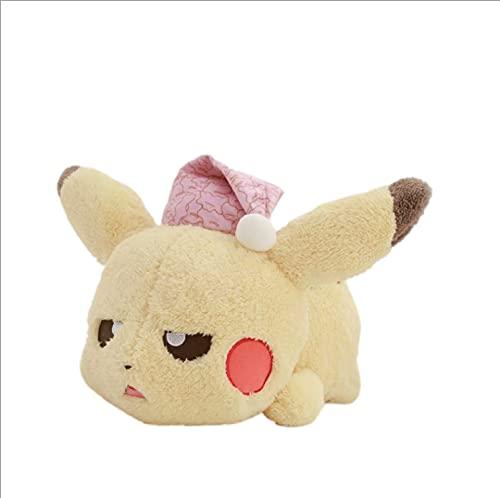 Pokemon Plüsch Pikachu 42cm | Dein Otaku Shop für Anime, Dakimakura, Ecchi und mehr