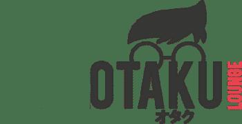 Otaku-Lounge
