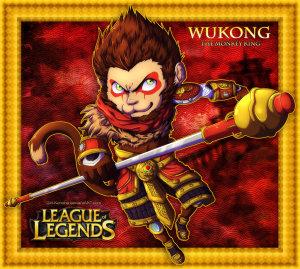 wukong 300x269