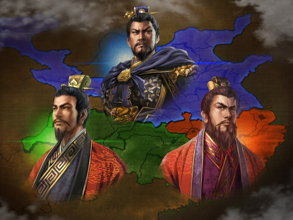 Three_Kingdoms-Romance_of_The_Three_Kingdoms_XII