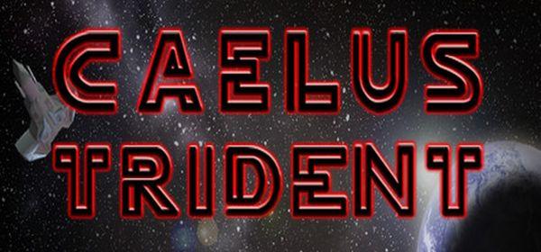 Caelus Trident gratis por tiempo limitado en Steam (Oferta finalizada)