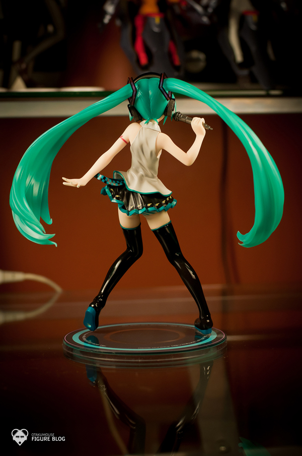Review | GSC: Hatsune Miku (Lat Type Ver.) (27)