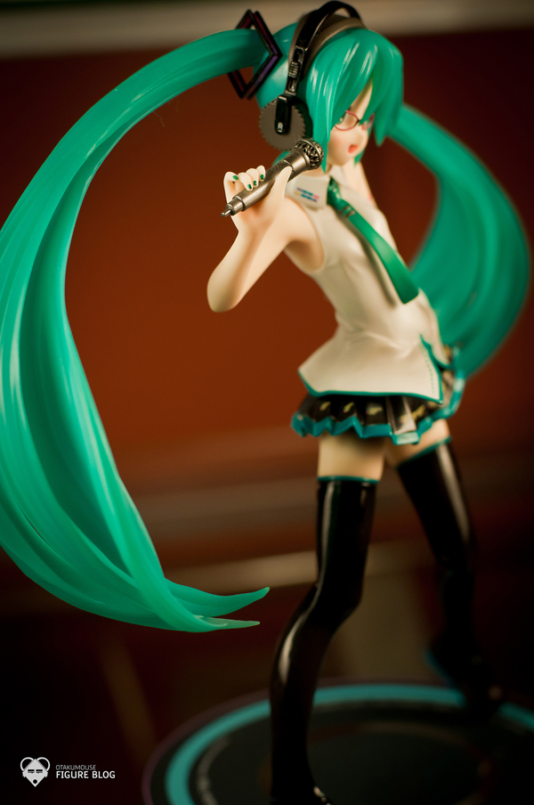 Review | GSC: Hatsune Miku (Lat Type Ver.) (18)
