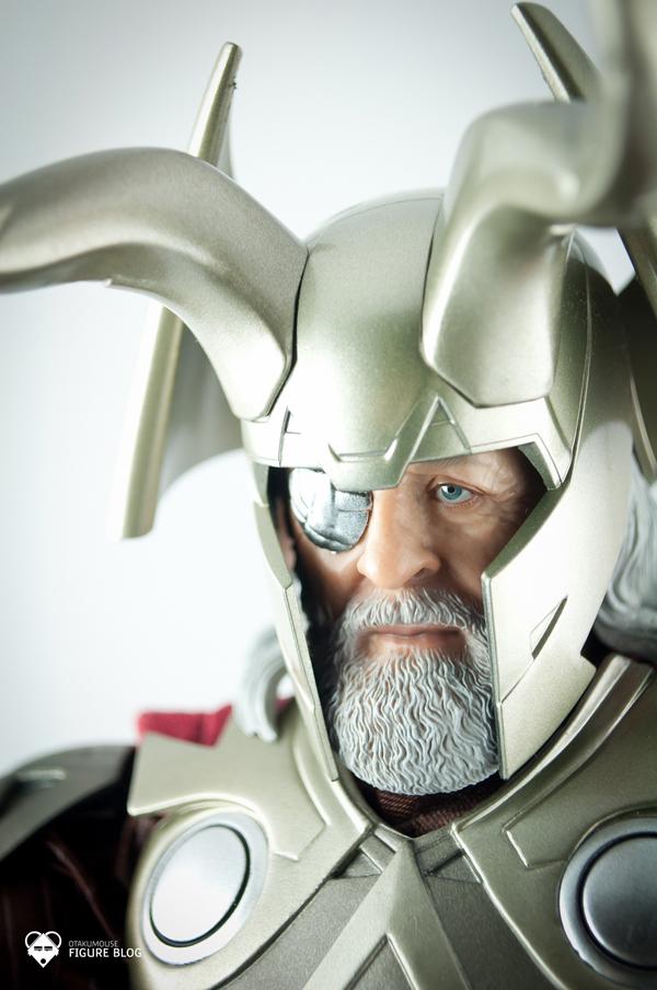 Review | Hot Toys: Odin (29)