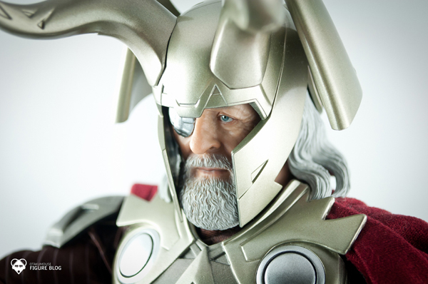 Review | Hot Toys: Odin (27)