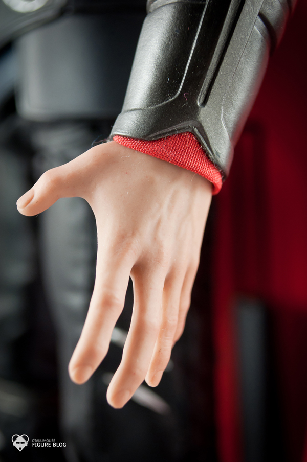 Review | Hot Toys: Thor (18)