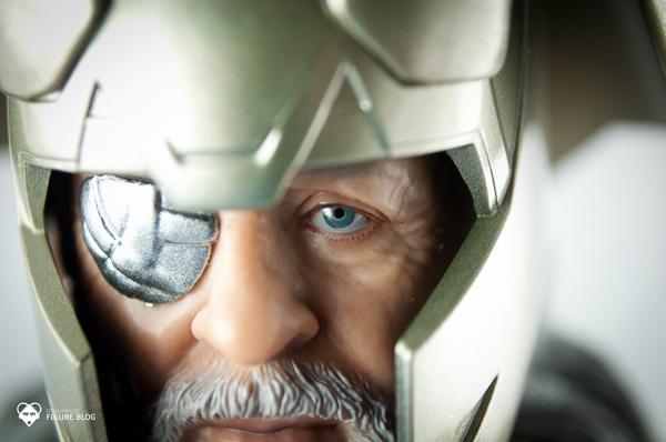 Review | Hot Toys: Odin (18)